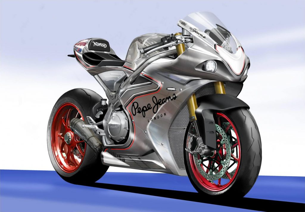 Norton-V4-Superbike