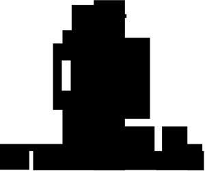 Manclub logo