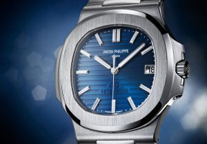 patek-philippe-celebrates-the-40th-anniversary-of-the-nautilus-041-960x668