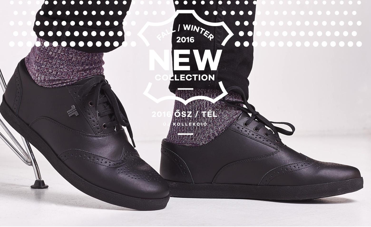 Luxusmodellként tér vissza két klasszikus DC cipő Manclub