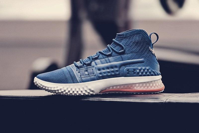 adidas cipő Tajvanban
