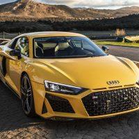 2019-audi-r8-v10-performance-quattro-vegas-yellow (1)