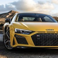2019-audi-r8-v10-performance-quattro-vegas-yellow (2)