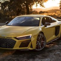 2019-audi-r8-v10-performance-quattro-vegas-yellow