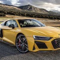 2019-audi-r8-v10-performance-quattro-vegas-yellow (3)