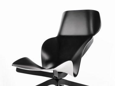 OM Lounge szék